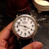 Shinola Runwell 41mm White